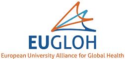 EUGLOH_logo